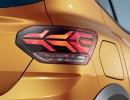 2020-New-Dacia-SANDERO-STEPWAY-1