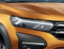 2020-New-Dacia-SANDERO-STEPWAY-2