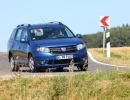 crash-test-fail-98-dacia-logan-mcv