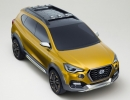 datsun-go-cross-2