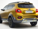 datsun-go-cross-5