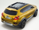 datsun-go-cross-6