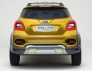 datsun-go-cross-7
