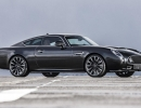 DAVID-BROWN-SPEEDBACK-SILVERSTONE (3)