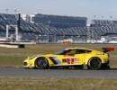 Roar Before the 24