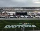 Daytona24h 2018 final (4)