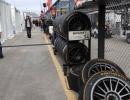 Daytona24h 2018 final (6)