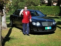 bentley-continental-flying-spur-afterlife-1