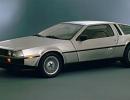 delorean-dmc-12-2