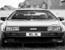 delorean-dmc-12-3