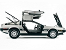 delorean-dmc-12-4