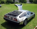 delorean-dmc-12-5
