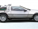 delorean-dmc-12-6