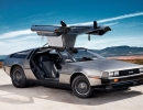 delorean-dmc-12-8