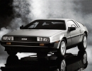 delorean-dmc-12-9
