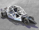 deltawing-technologies-concept-3