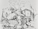 DENI-THEOCHARAKI (8)