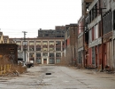 packard-plant-2