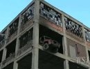 packard-plant-3