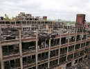 packard-plant-4