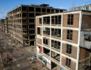 packard-plant-5