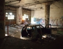 packard-plant-6