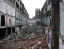 packard-plant-91