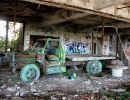 packard-plant-92