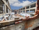 packard-plant-93