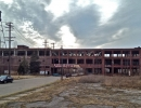packard-plant-97