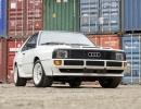 1985-audi-sport-quattro-s1-03-copy