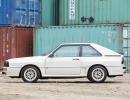 1985-audi-sport-quattro-s1-07-copy