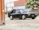 1985-lancia-delta-s4-stradale-06-copy