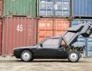 1985-lancia-delta-s4-stradale-12-copy