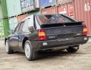 1985-lancia-delta-s4-stradale-14-copy