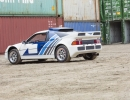 1986-ford-rs-200-evolution-09-copy