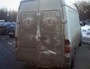 dirt-car-art-2