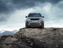 land-rover-discovery-svx-6