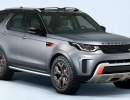 land_rover_discovery_svx_1