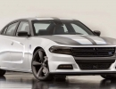 dodge-charger-1