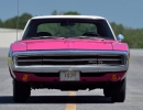 DODGE-CHARGER-PINK-1970-4