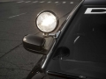 dodgecharger-pursuit-5