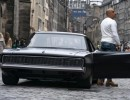 SpeedKore-Dodge-Charger-Fast-and-Furious-1
