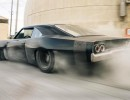 SpeedKore-Dodge-Charger-Fast-and-Furious-10
