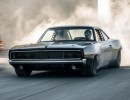 SpeedKore-Dodge-Charger-Fast-and-Furious-11