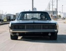 SpeedKore-Dodge-Charger-Fast-and-Furious-12