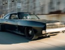 SpeedKore-Dodge-Charger-Fast-and-Furious-13