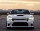 dodge-charger-srt-2