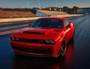 2018-dodge-challenger-demon-10