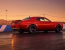2018-dodge-challenger-demon-15